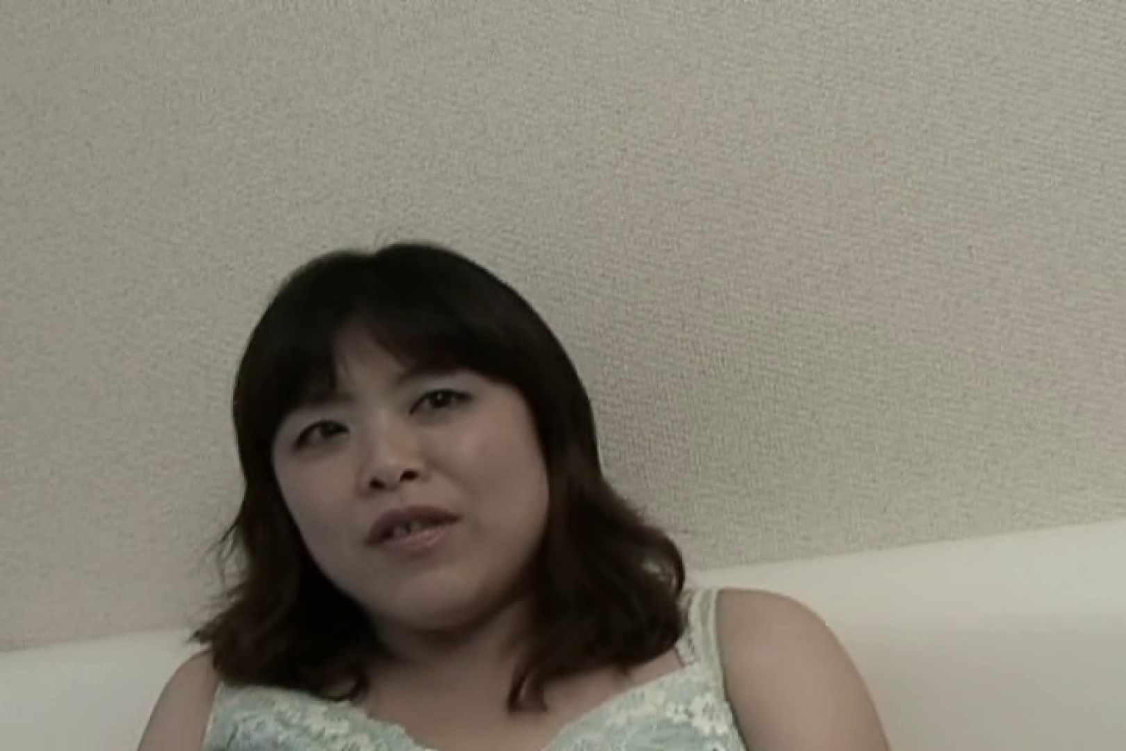 無修正エロ動画:未婚の熟女、だれか慰めて~米田あさみ~:大奥