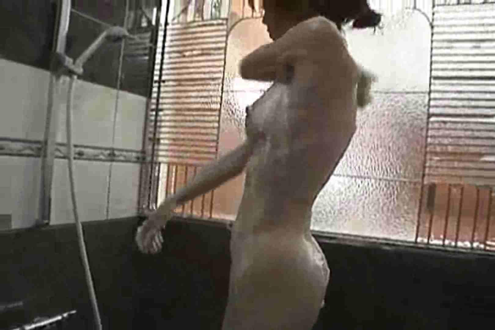 無修正エロ動画:素人嬢126人のハメ撮り 小野かすみ:大奥