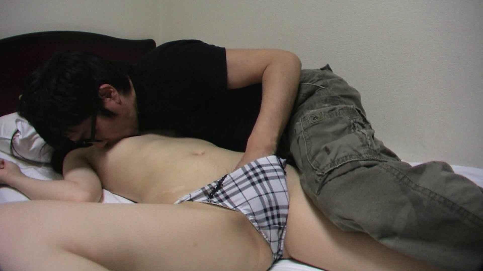 無修正エロ動画:投稿素人 りかこ18歳:大奥
