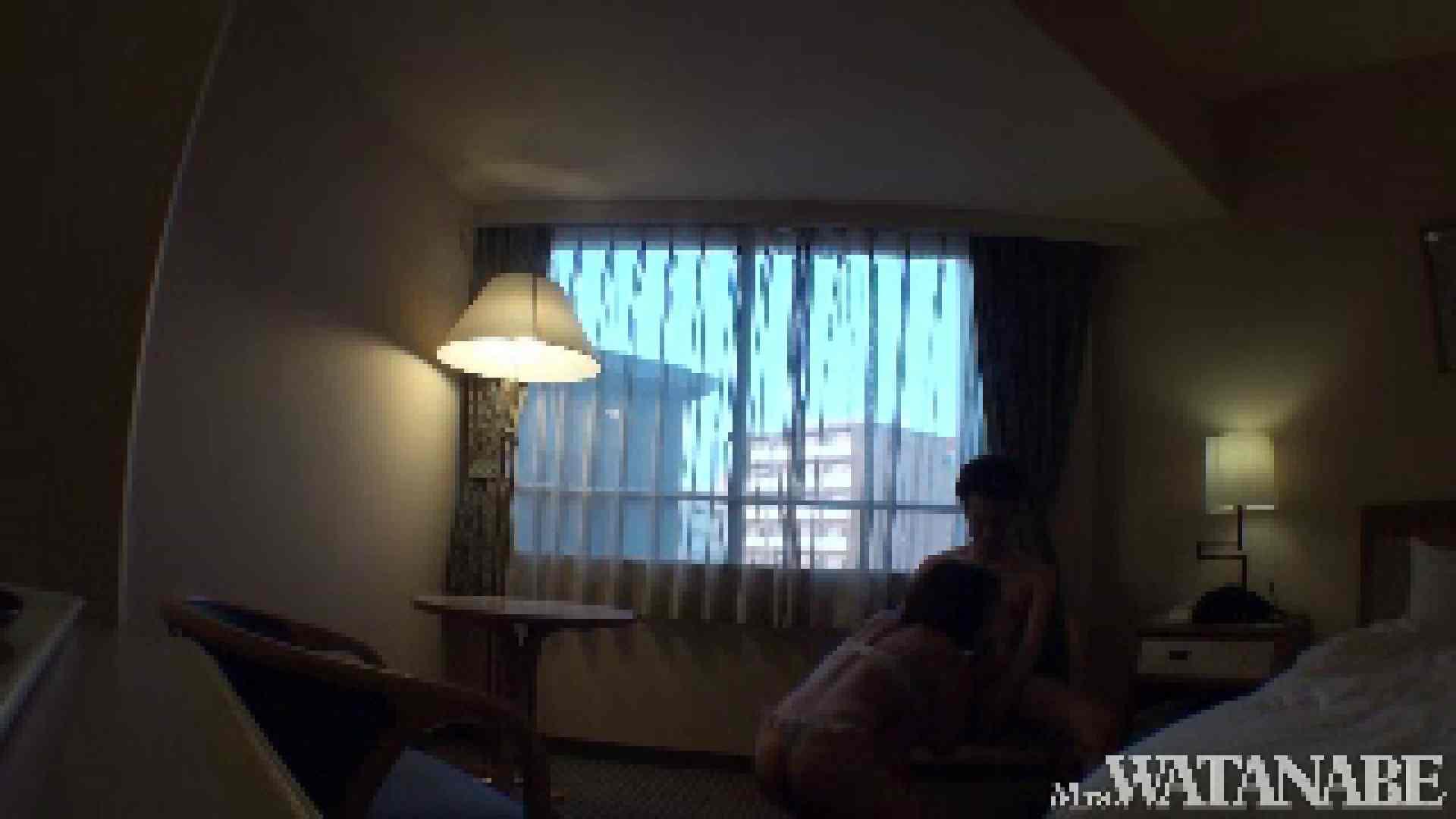 無修正エロ動画:撮影スタッフを誘惑する痴熟女 かおり40歳 Vol.03:大奥