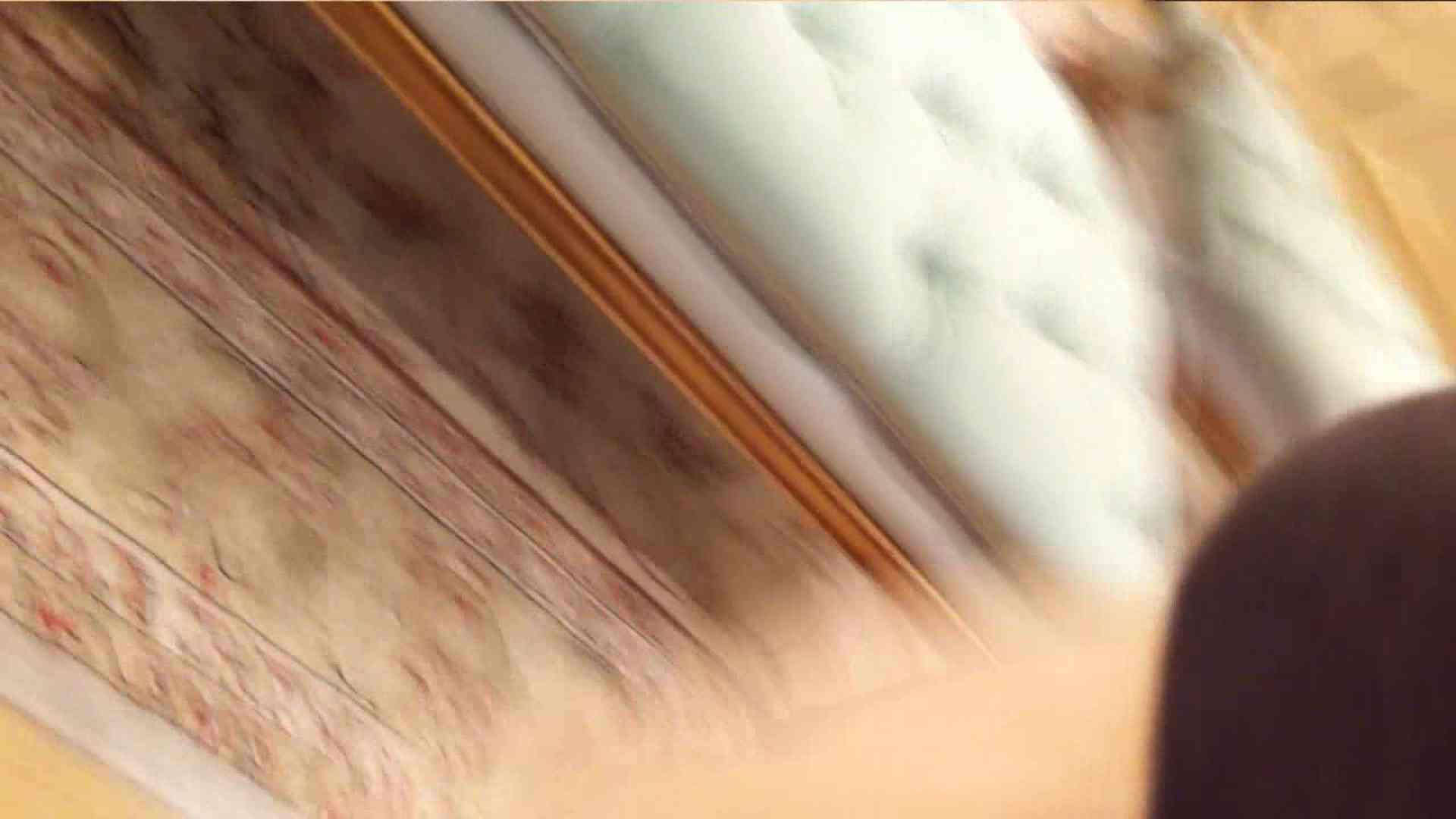 無修正エロ動画:カリスマ店員胸チラ&パンチラ vol.02:ピープフォックス(盗撮狐)