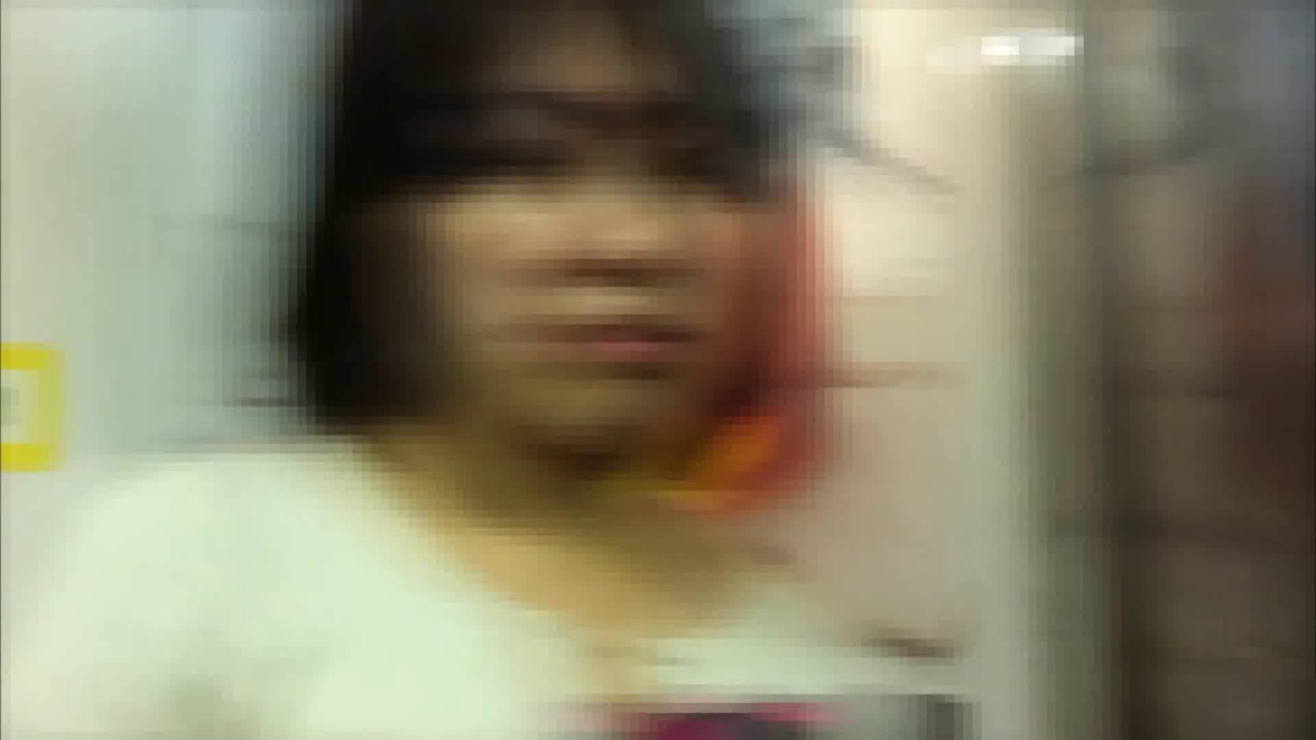 無修正エロ動画:ガールズパンチラストリートビューVol.028:ピープフォックス(盗撮狐)