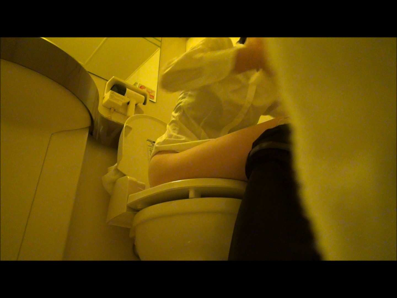 無修正エロ動画:魔術師の お・も・て・な・し vol.56 JDの洗面所を観察してみた:ピープフォックス(盗撮狐)