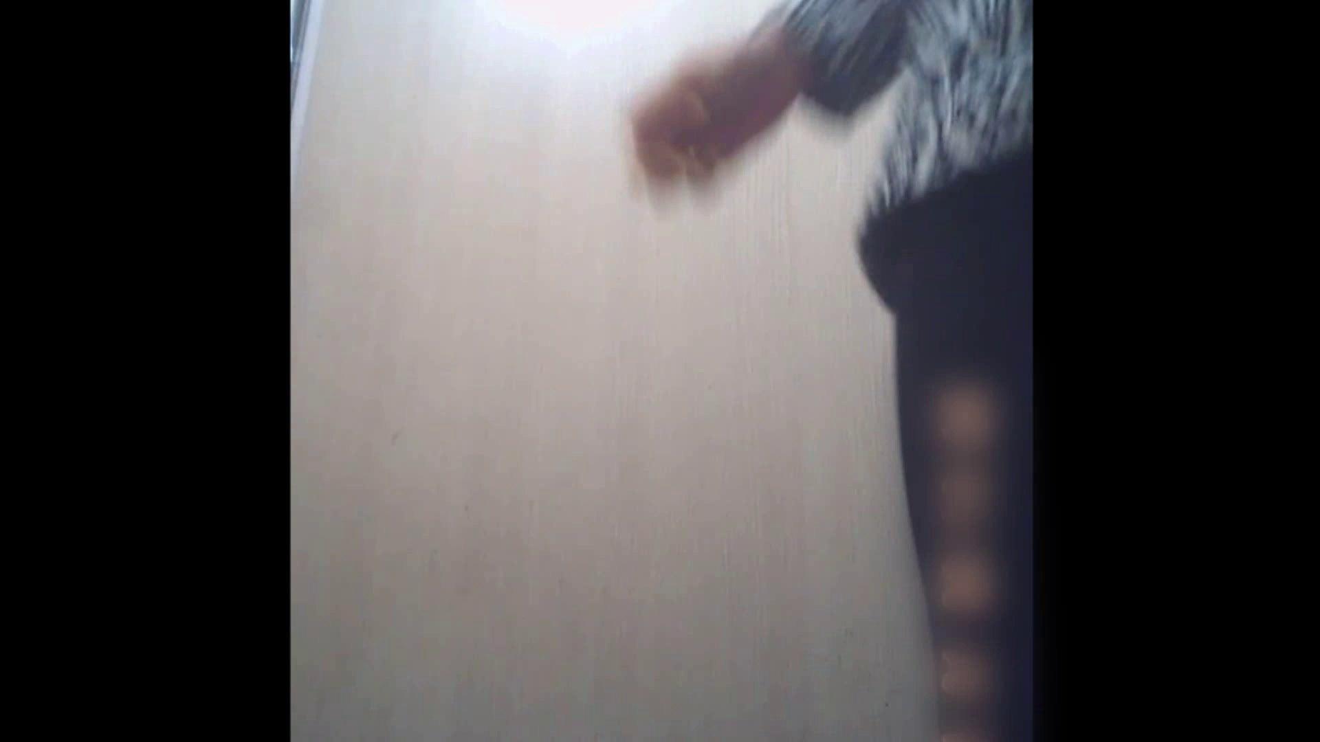 無修正エロ動画:潜入!!韓国秘密のトイレ!Vol.08:ピープフォックス(盗撮狐)