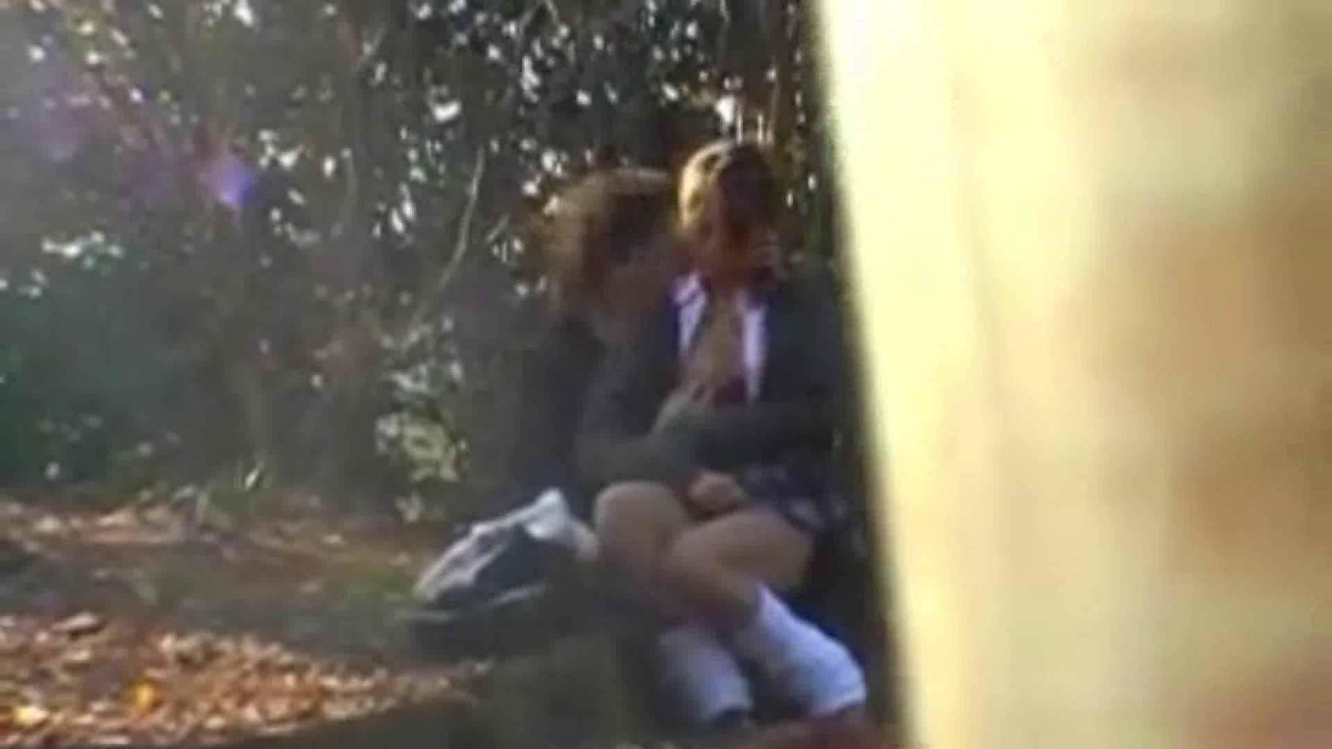 無修正エロ動画:もぎたて旬の果実 Vol.15:ピープフォックス(盗撮狐)