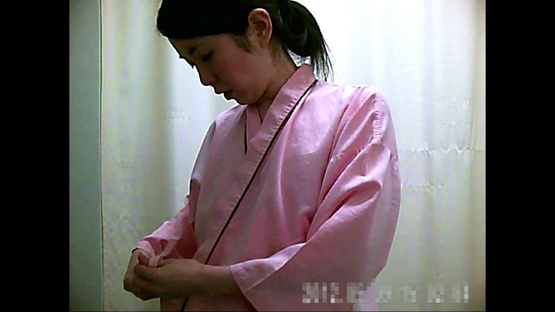 無修正エロ動画:病院おもいっきり着替え! vol.294:ピープフォックス(盗撮狐)