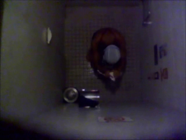 無修正エロ動画:水泳大会選手の聖水 vol.016:ピープフォックス(盗撮狐)