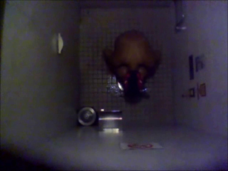 無修正エロ動画:水泳大会選手の聖水 vol.022:ピープフォックス(盗撮狐)