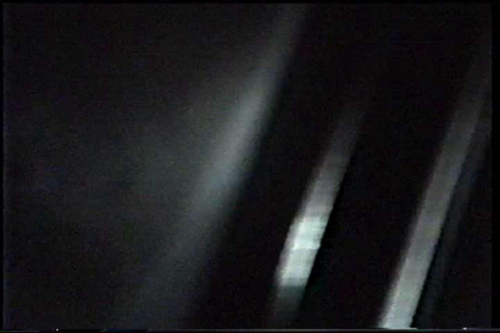 無修正エロ動画:充血監督の深夜の運動会Vol.215:ピープフォックス(盗撮狐)
