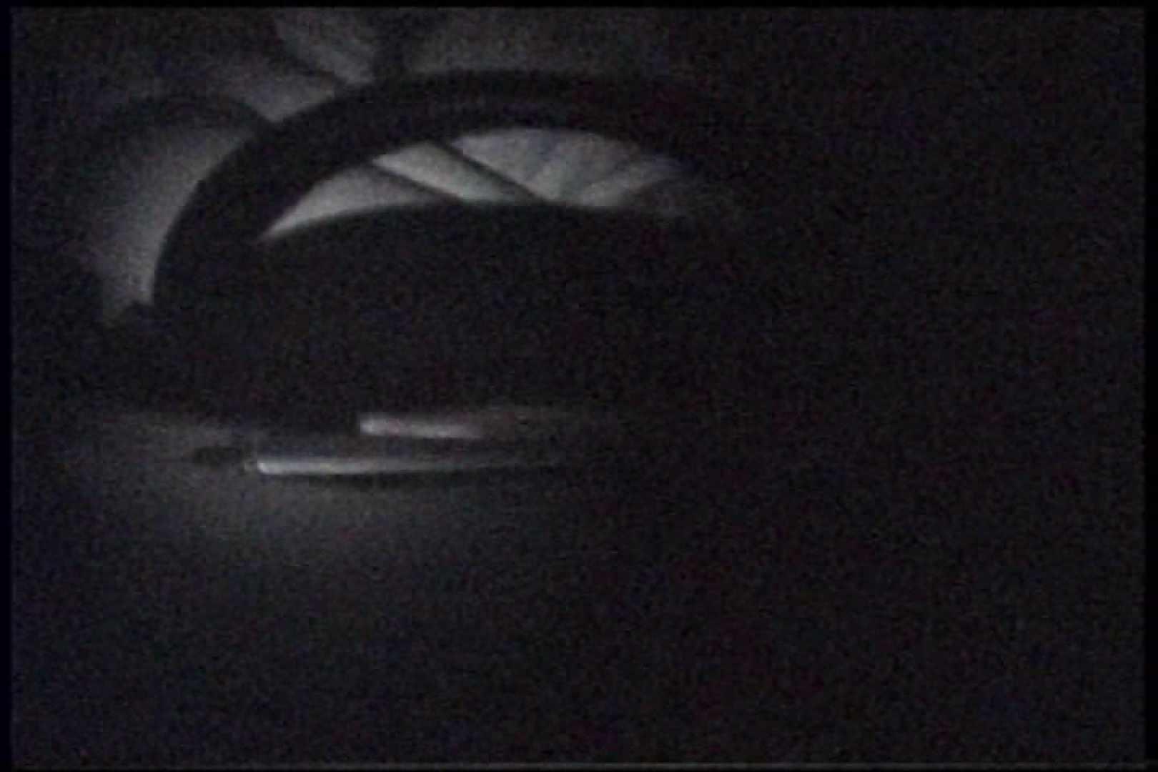 無修正エロ動画:充血監督の深夜の運動会Vol.237:ピープフォックス(盗撮狐)