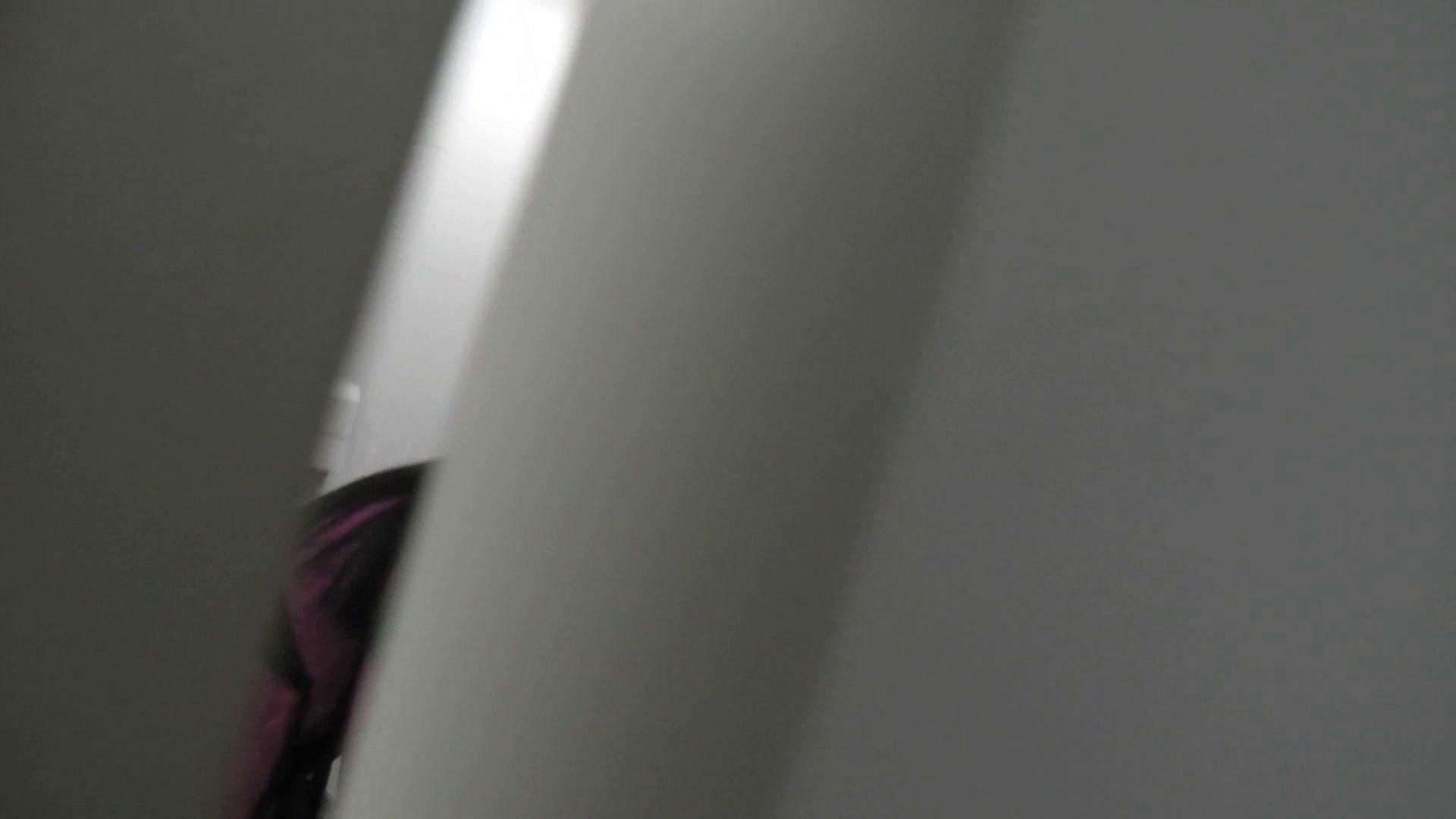 無修正エロ動画:【日本成人用品展览会。超模如云】vol.01 着替|空爆:ピープフォックス(盗撮狐)