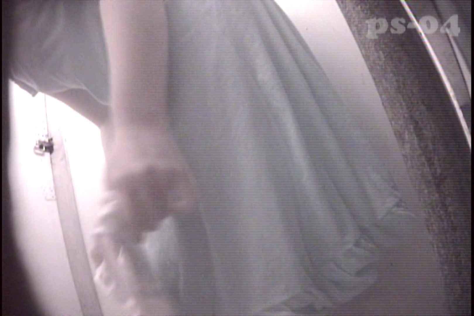 無修正エロ動画:File.25 熟女と二人でこのおっぱいがたまりません!!:ピープフォックス(盗撮狐)