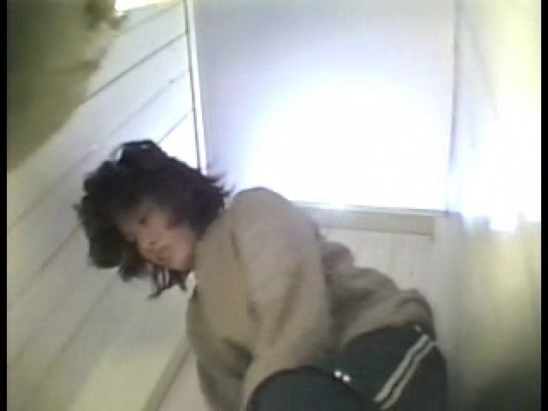 無修正エロ動画:SPD-072 PEEPING WC SPY-CAM 総集編SPECIAL 1枚目:ピープフォックス(盗撮狐)