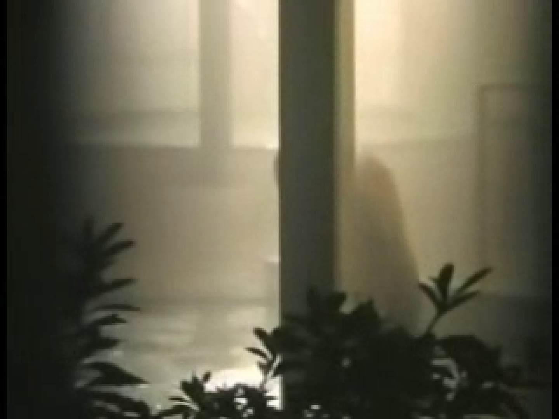 無修正エロ動画:某温泉ホテル女風呂盗撮No.4:ピープフォックス(盗撮狐)