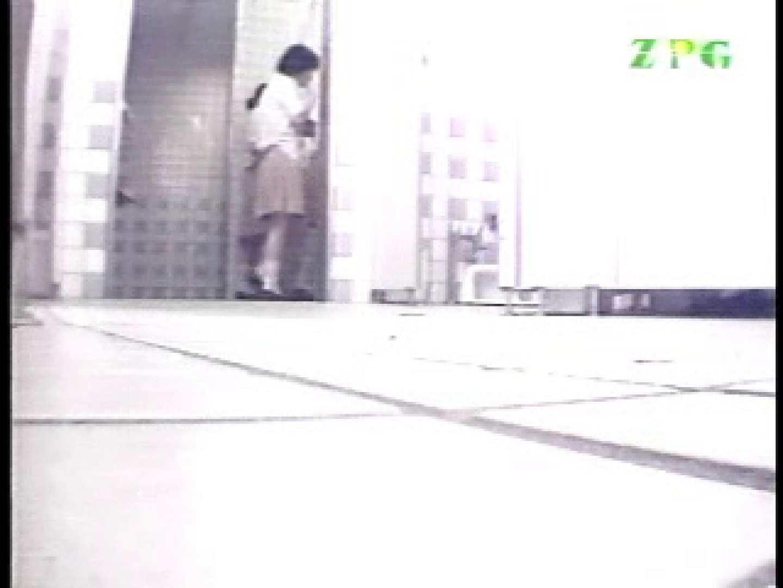 無修正エロ動画:【GW限定配信】]超極悪盗撮 女性専用和式トイレ:ピープフォックス(盗撮狐)