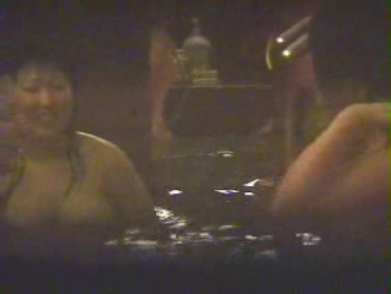 無修正エロ動画:覗きの穴場 卒業旅行編総集編:ピープフォックス(盗撮狐)