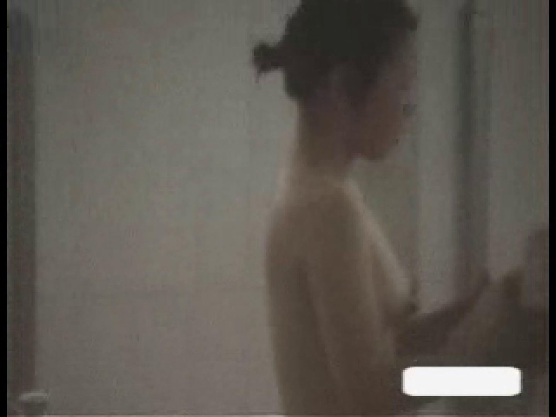 無修正エロ動画:極上!!民家盗撮Vol.7:ピープフォックス(盗撮狐)