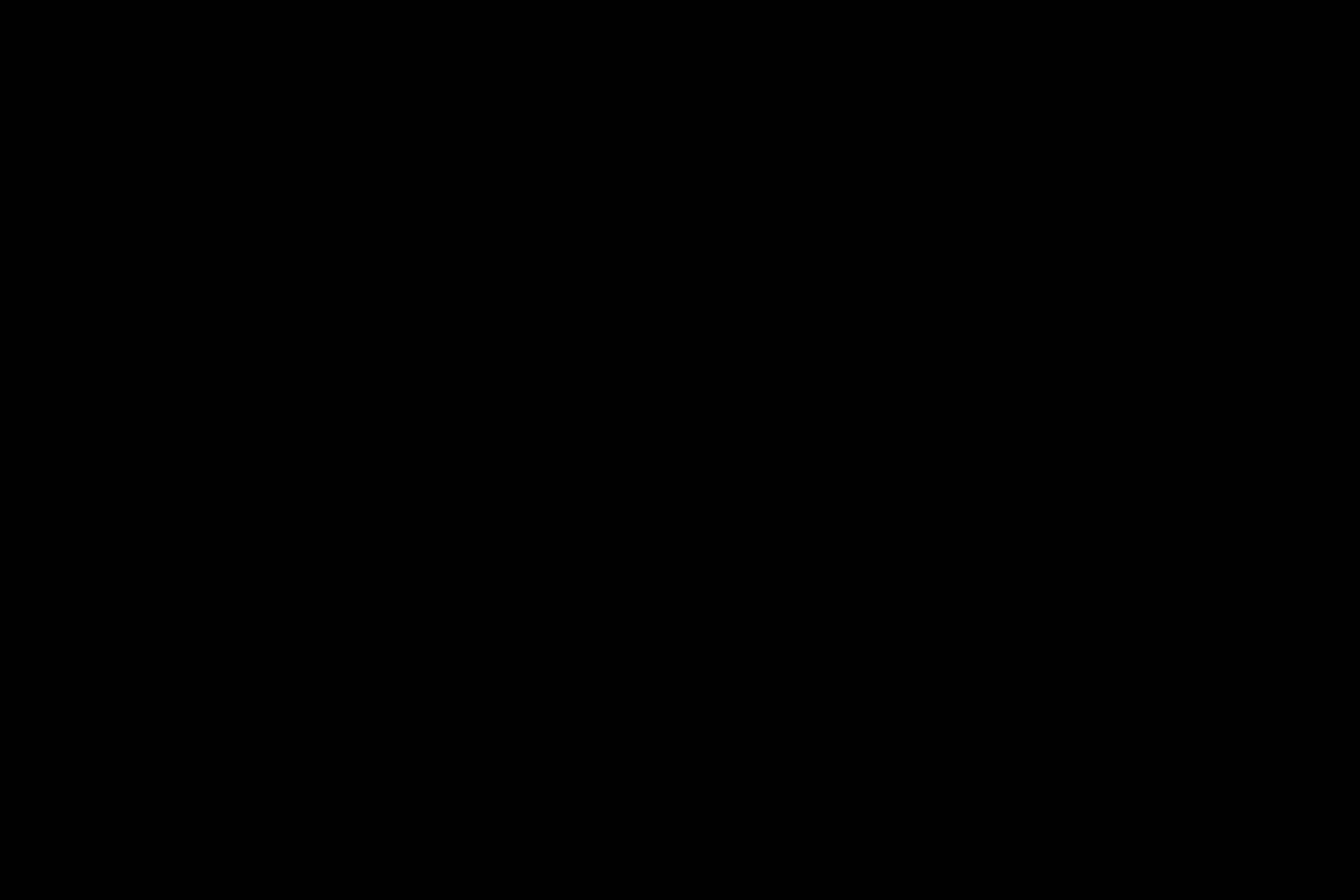 無修正エロ動画:本日の大!!特選Vol.2:ピープフォックス(盗撮狐)