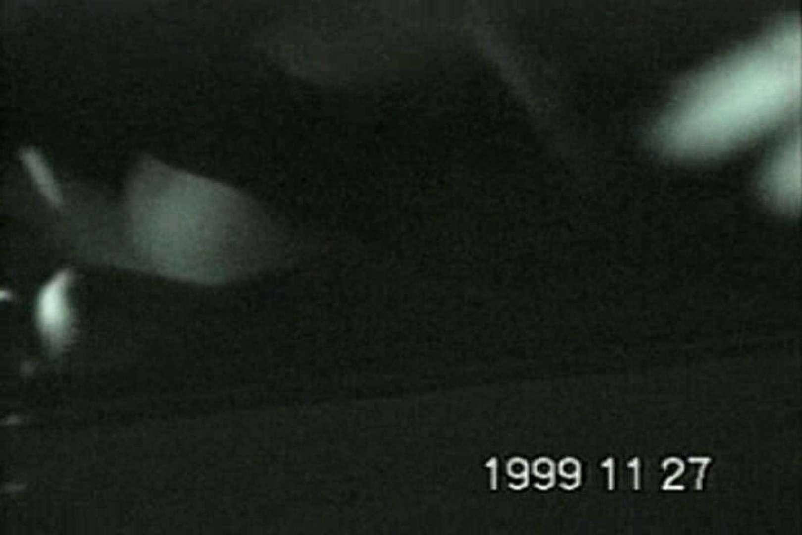 無修正エロ動画:蔵出し!!赤外線カーセックスVol.8:ピープフォックス(盗撮狐)