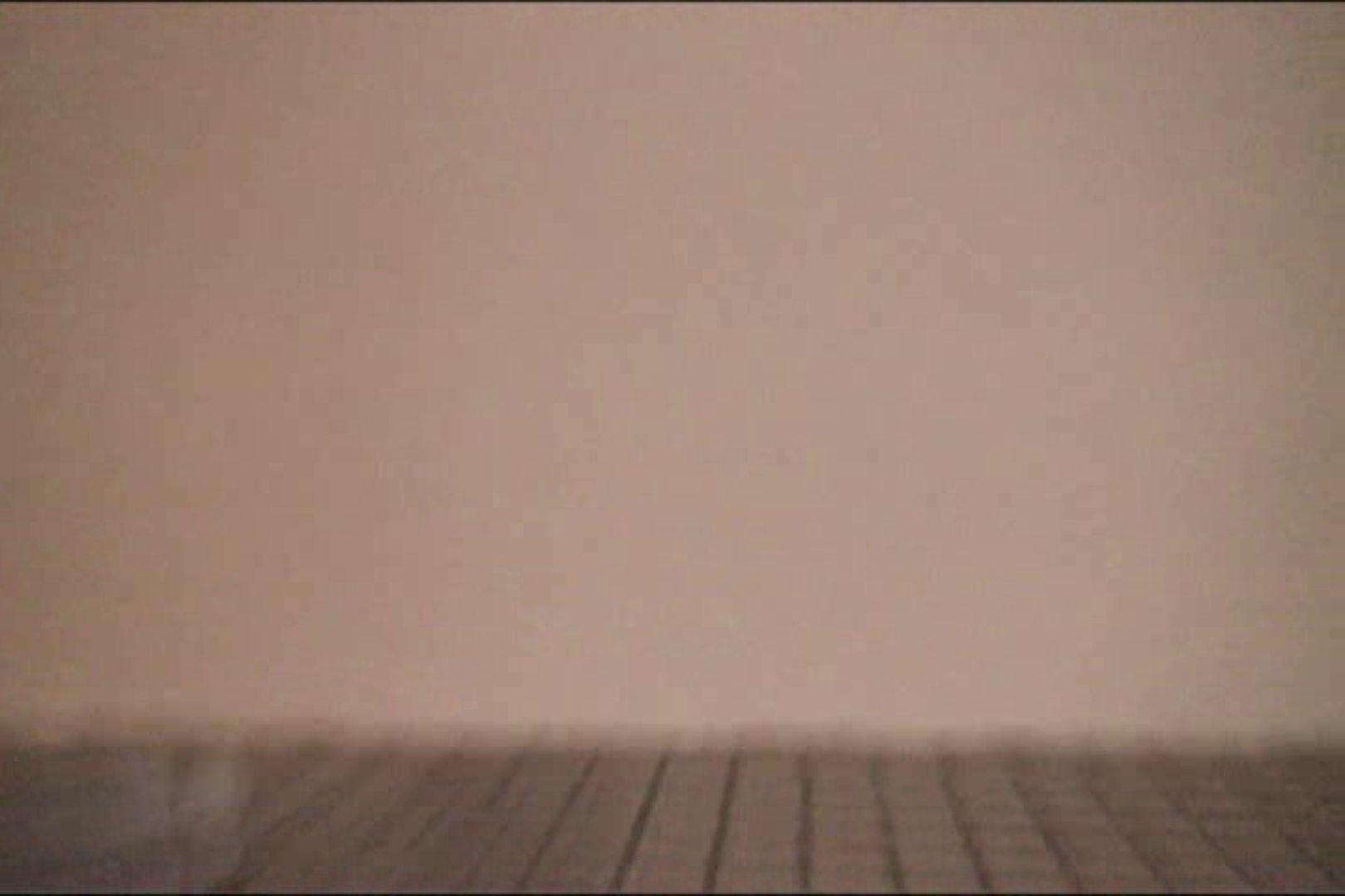 無修正エロ動画:マンコ丸見え女子洗面所Vol.16:ピープフォックス(盗撮狐)