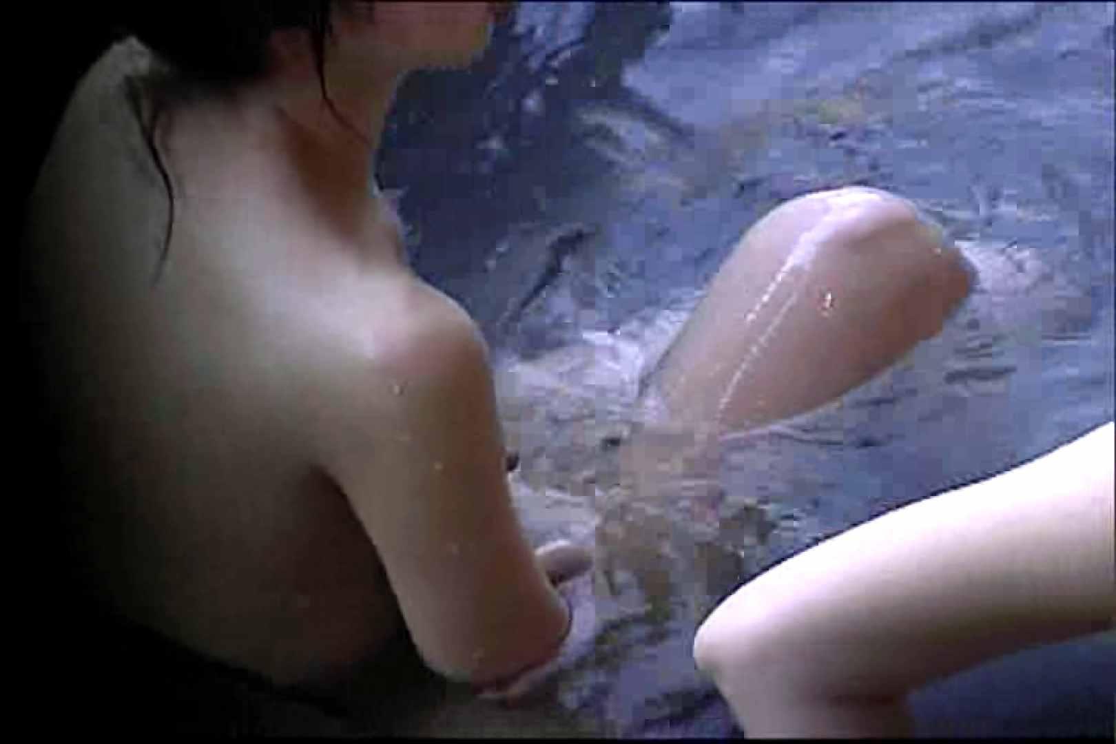 無修正エロ動画:激撮!! 接写天井裏の刺客Vol.9:ピープフォックス(盗撮狐)