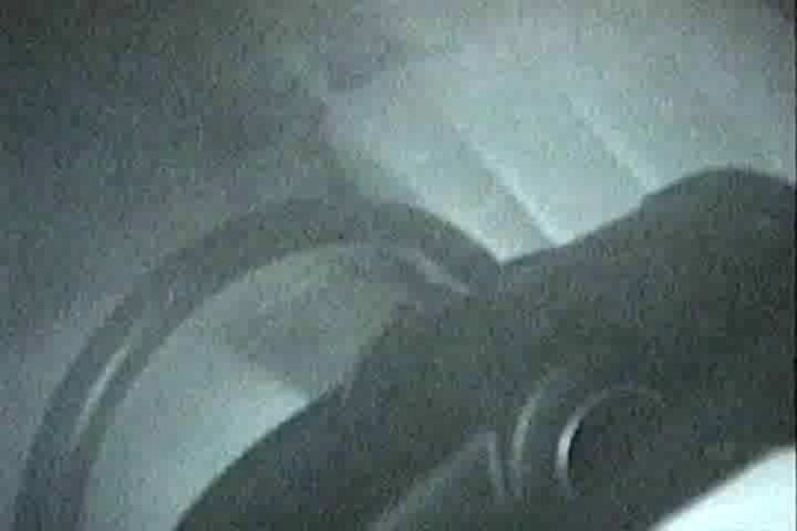 無修正エロ動画:充血監督の深夜の運動会Vol.16:ピープフォックス(盗撮狐)
