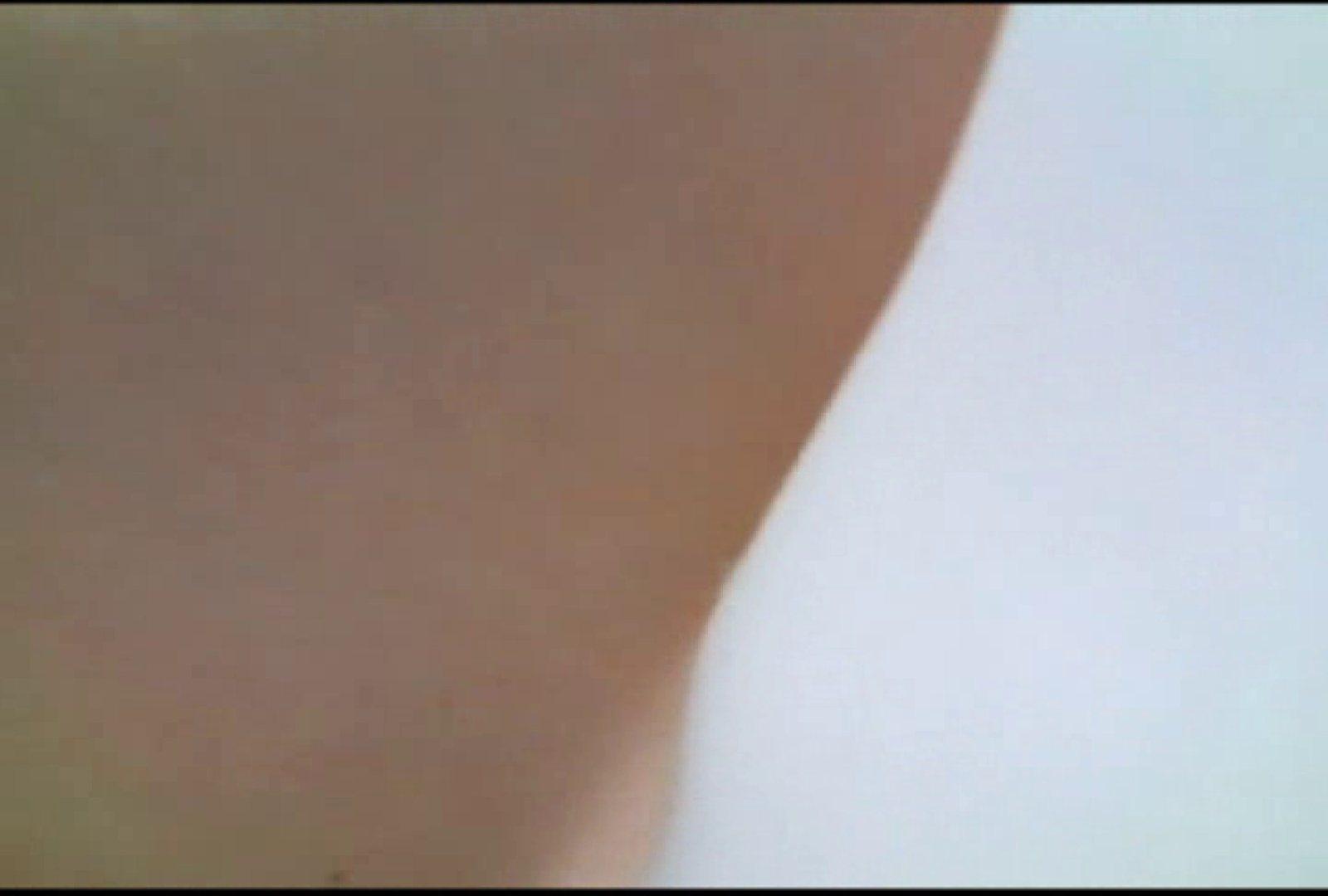 無修正エロ動画:いきつけの美容院はノーブラ営業中!Vol.2:ピープフォックス(盗撮狐)