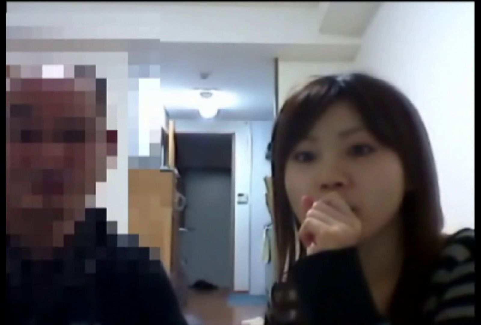 無修正エロ動画:電魔王さんの「盗撮の部屋」No.1 りかこVol.3:ピープフォックス(盗撮狐)