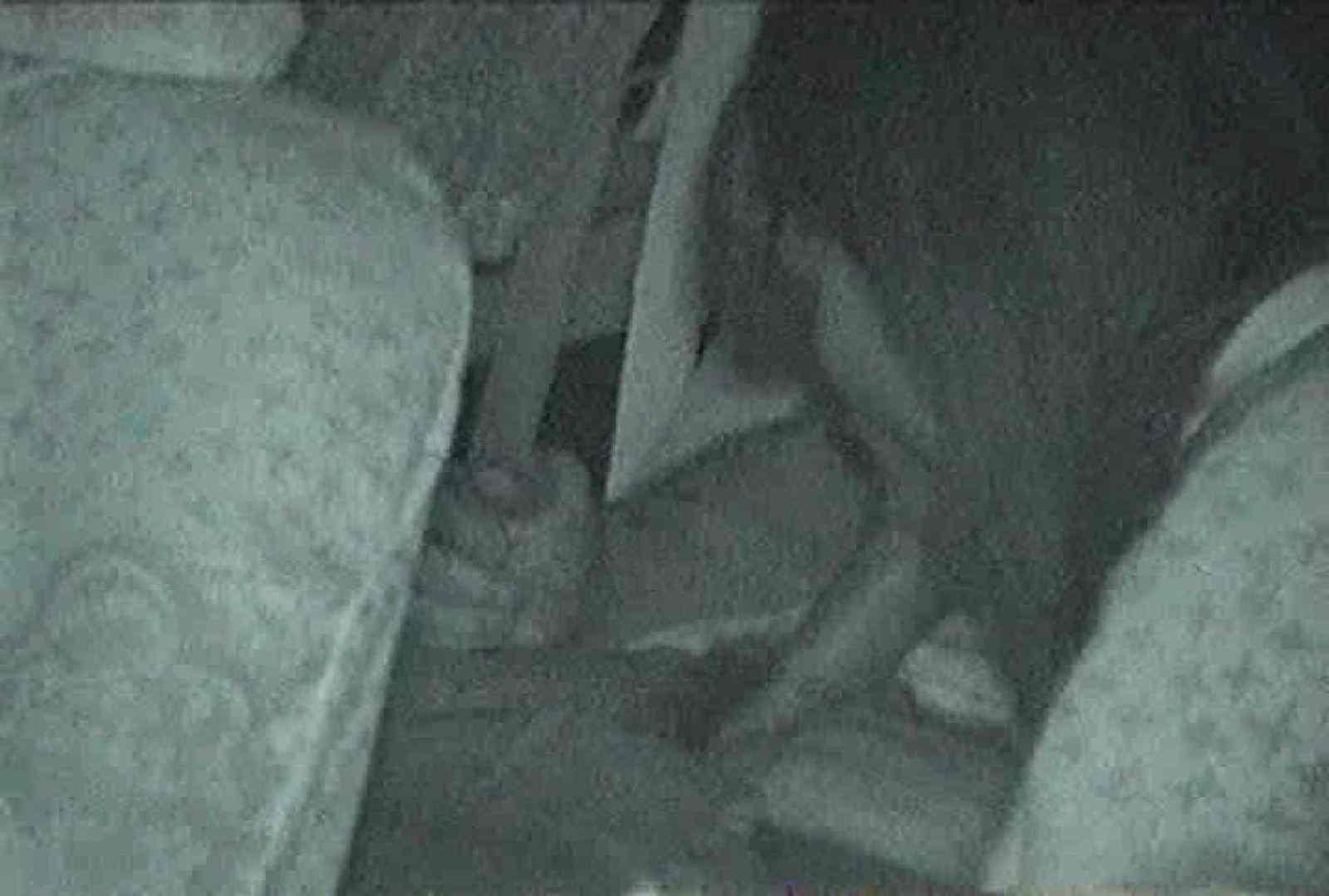 無修正エロ動画:充血監督の深夜の運動会Vol.99:ピープフォックス(盗撮狐)