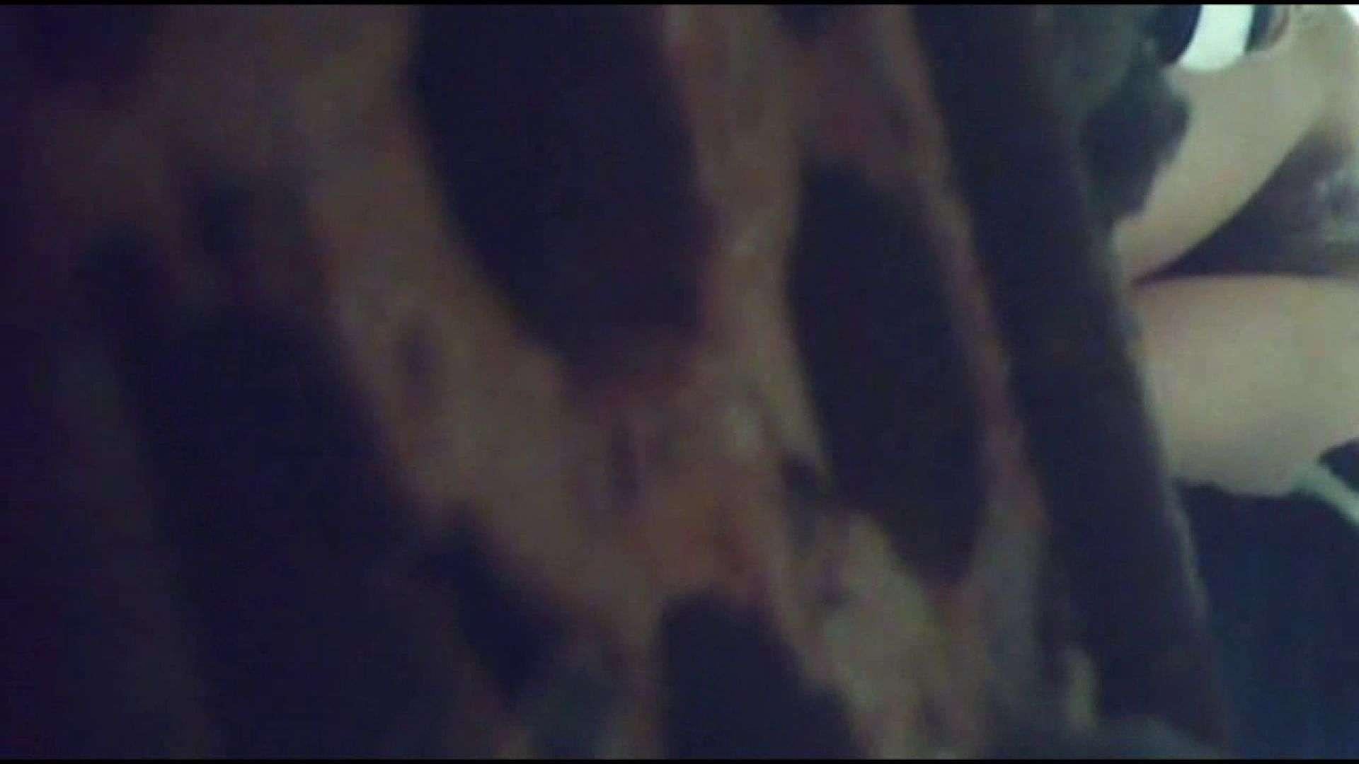 無修正エロ動画:洗面所で暗躍する撮師たちの潜入記Vol.24:ピープフォックス(盗撮狐)