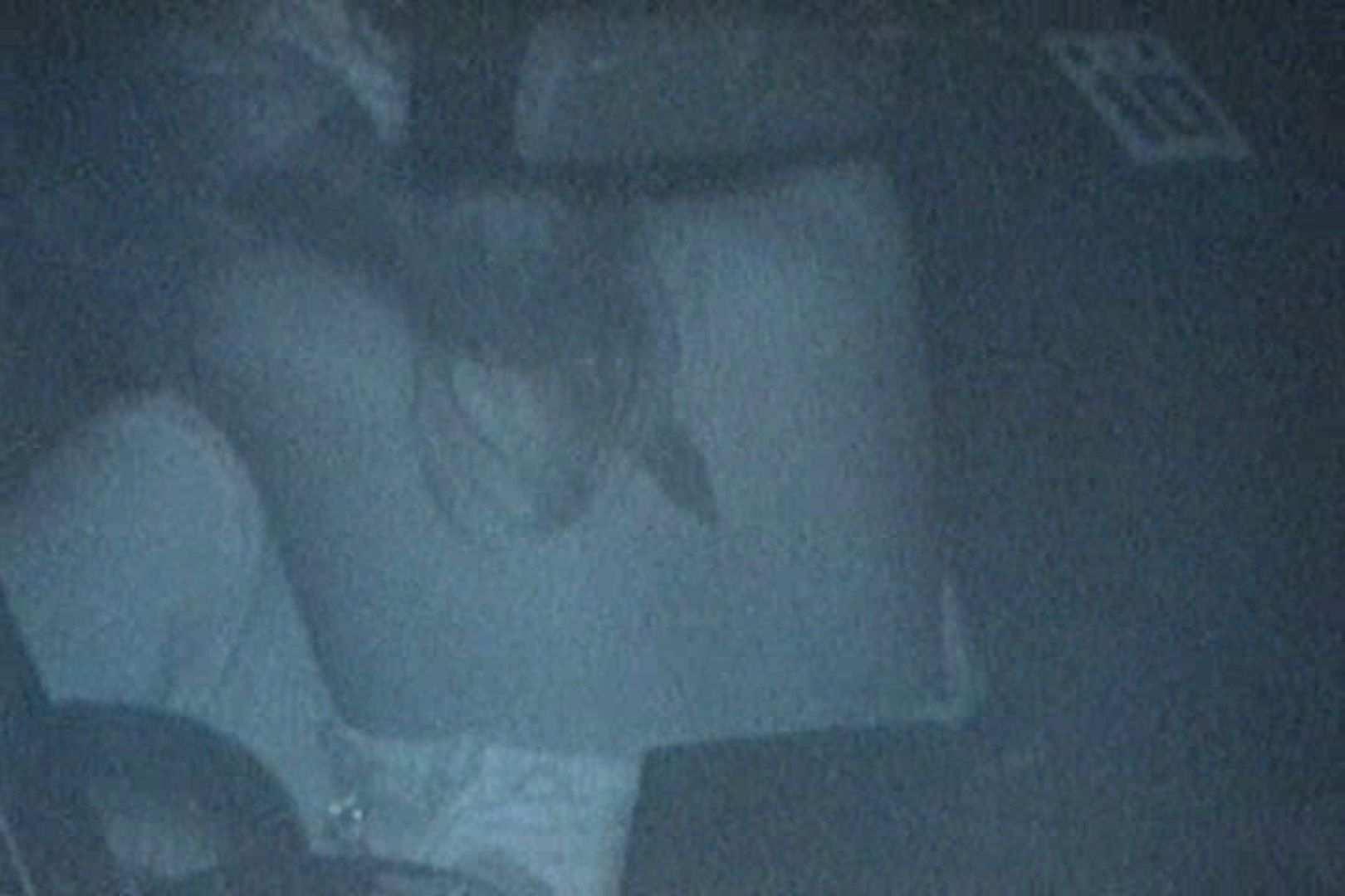 無修正エロ動画:充血監督の深夜の運動会Vol.146:ピープフォックス(盗撮狐)