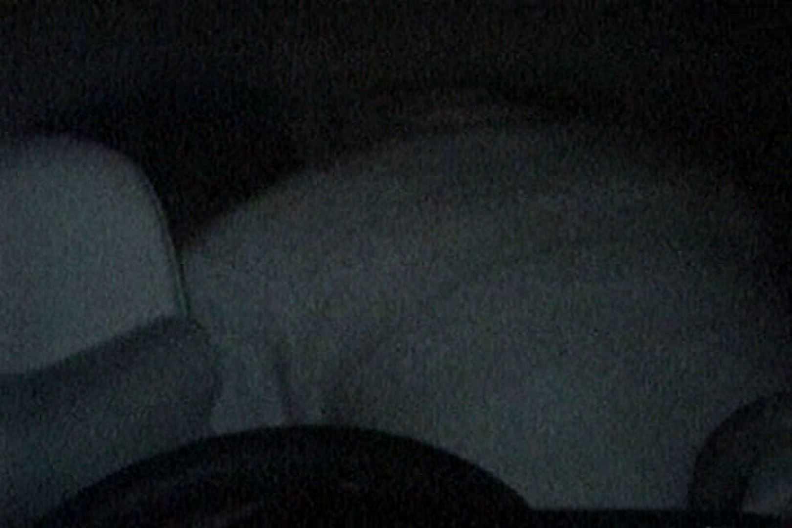 無修正エロ動画:充血監督の深夜の運動会Vol.160:ピープフォックス(盗撮狐)