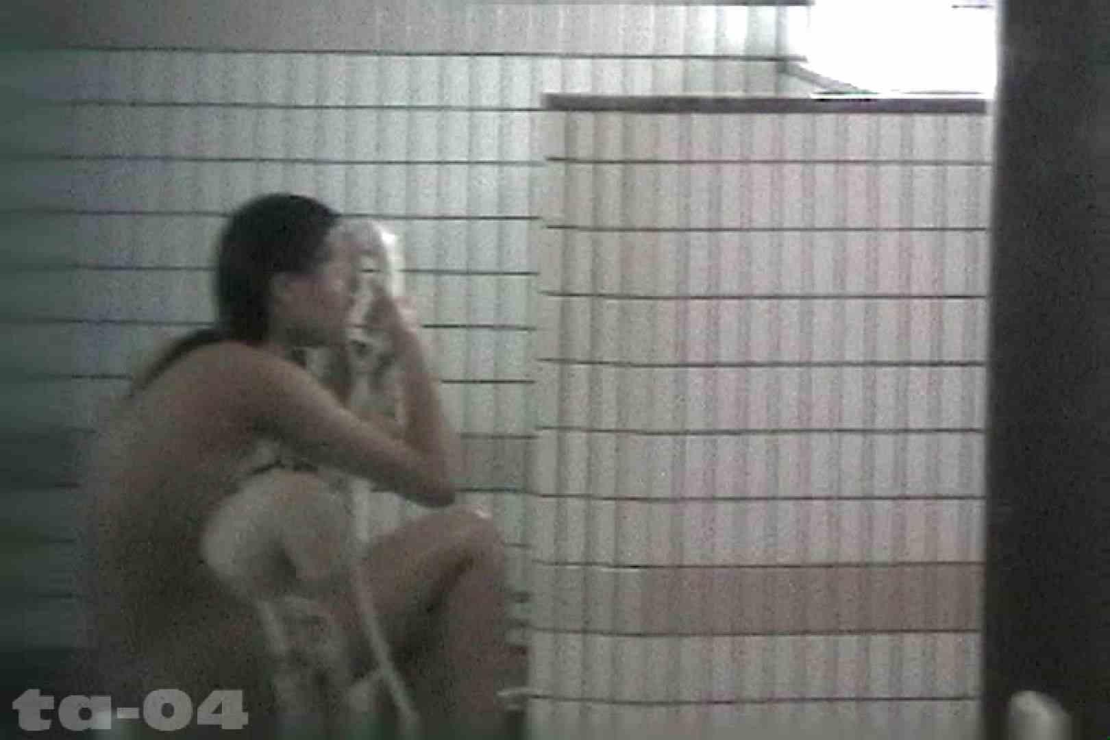無修正エロ動画:只野男 合宿ホテル女風呂盗撮 高画質版 Vol.4:ピープフォックス(盗撮狐)