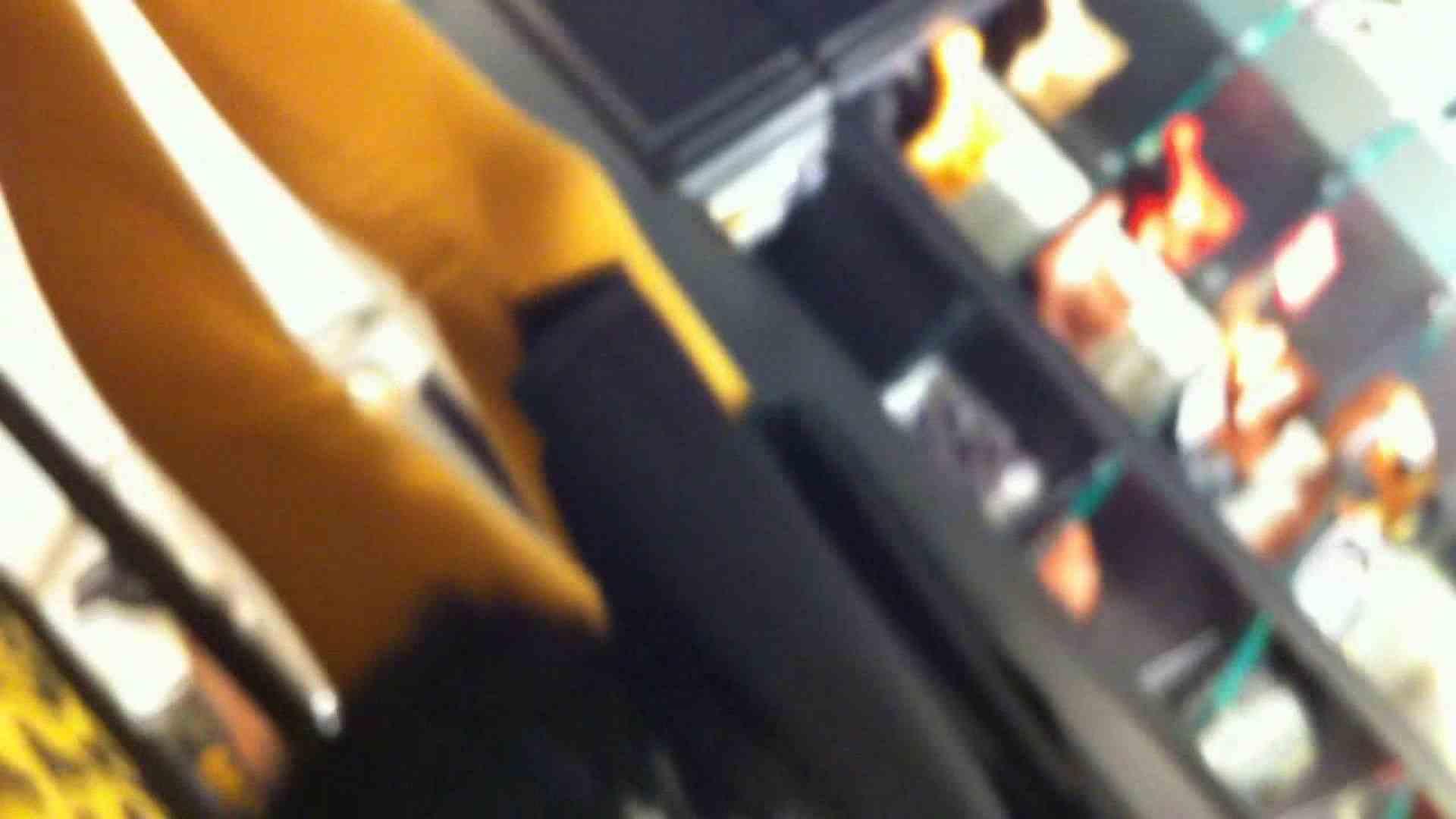 無修正エロ動画:フルHD ショップ店員千人斬り! 大画面ノーカット完全版 vol.55:ピープフォックス(盗撮狐)