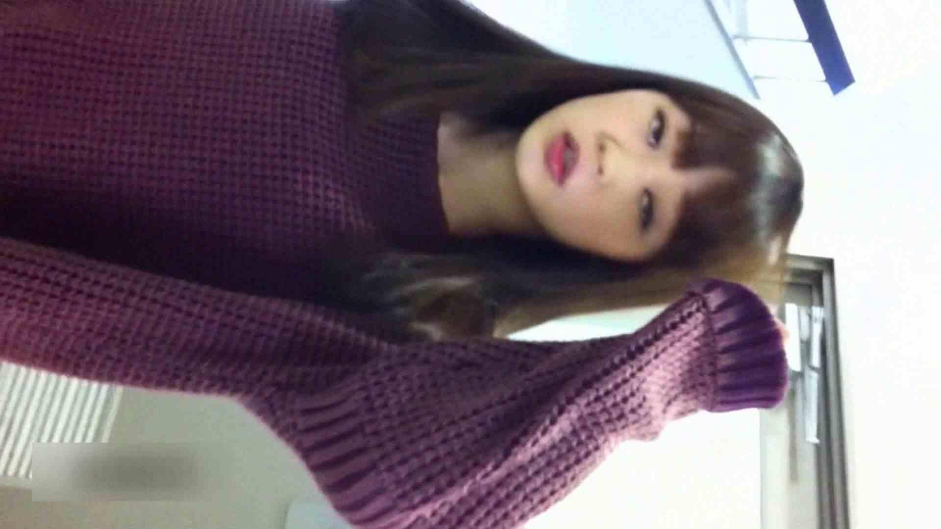 無修正エロ動画:お姉さんの恥便所盗撮! Vol.14:ピープフォックス(盗撮狐)
